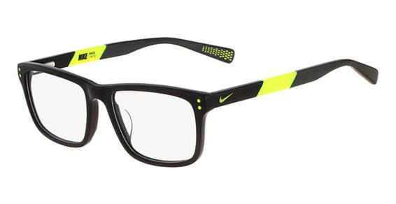 Nike NIKE 5536