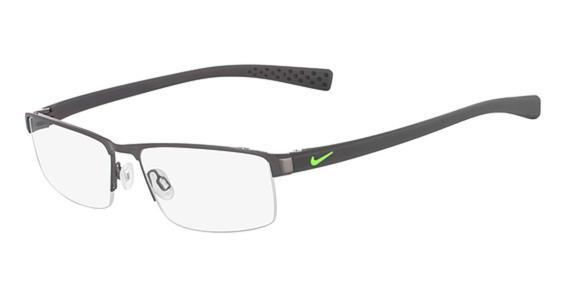 Nike NIKE 8097