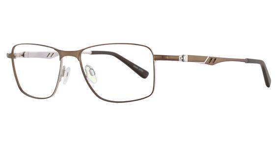 Aspex EC390 Eyeglasses