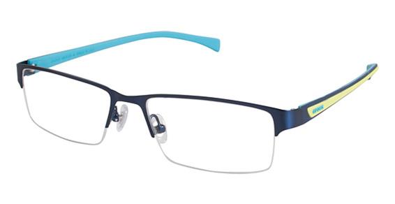 A&A Optical CF3021