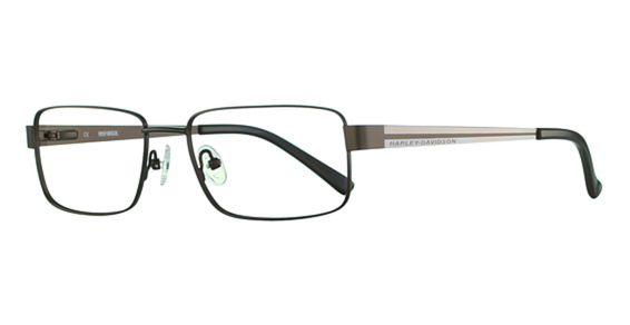 Harley Davidson HD0723 (HD 723) Eyeglasses