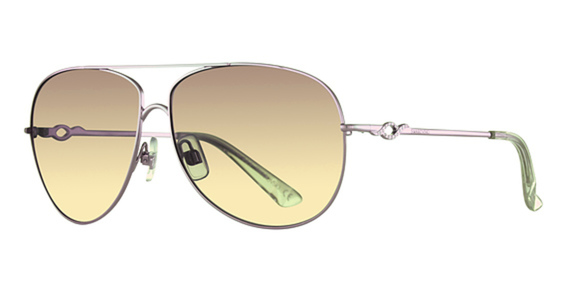 Swarovski SK0100 Sunglasses