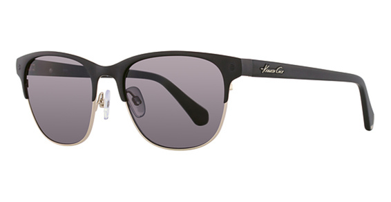 Kenneth Cole New York KC7170