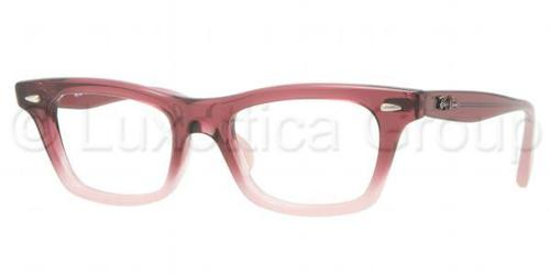 Ray Ban Glasses RX5281