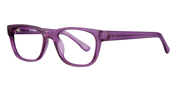 Eight to Eighty Lucy Eyeglasses