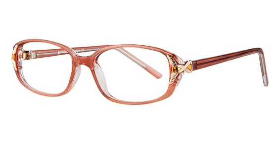 Eight to Eighty Lisa Eyeglasses