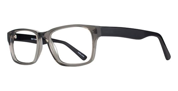 Eight to Eighty Dennis Eyeglasses