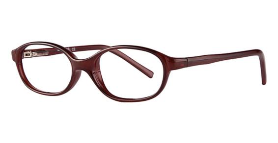 Eight to Eighty Selena Eyeglasses