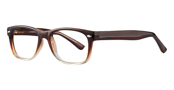 Eight to Eighty Skip Eyeglasses