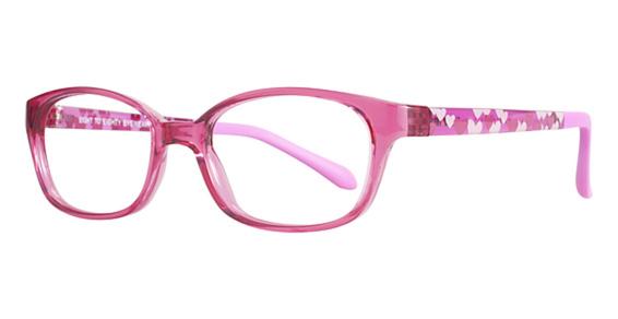 Eight to Eighty Isabella Eyeglasses