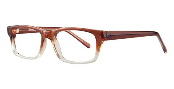 Eight to Eighty Paul Eyeglasses