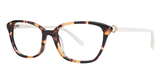 Lilly Pulitzer Beacon Eyeglasses Frames
