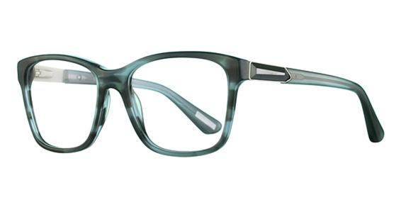 Guess GM0258 Eyeglasses