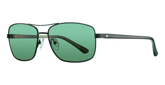 Gant GA7063 Sunglasses