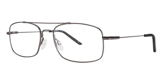 Stetson Stetson Zylo-Flex 716 Eyeglasses