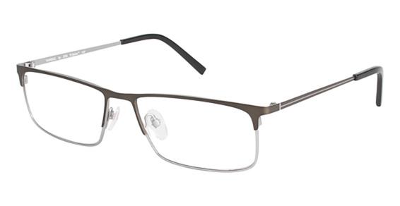 XXL Eyewear Vandal