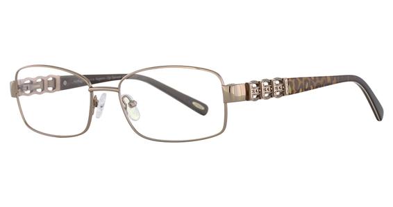 AirMag AIRMAG AE6523 Eyeglasses