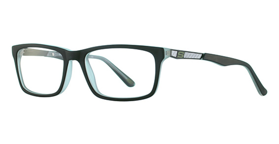 Skechers SE3165 Eyeglasses