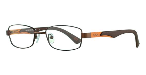 Skechers SE1094 Eyeglasses