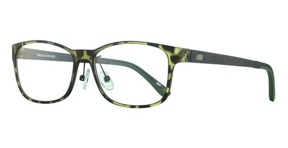 Skechers SE3152 Eyeglasses
