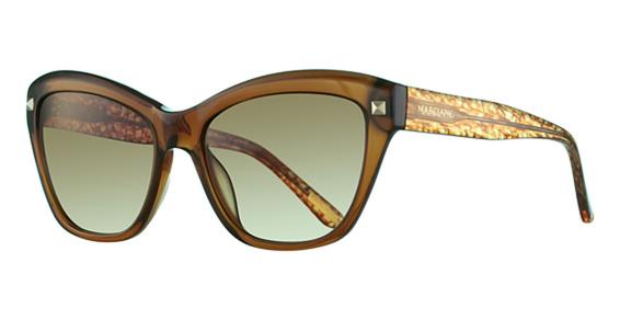 Guess GM0741 Eyeglasses