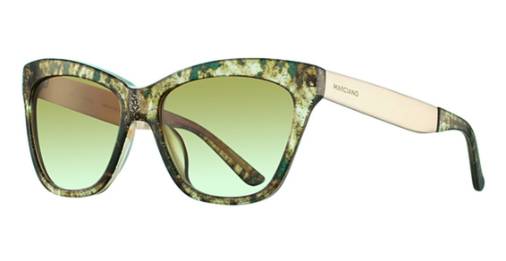 Guess GM0733 Sunglasses