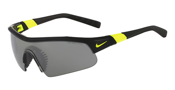Nike Show X1 Pro EV0644