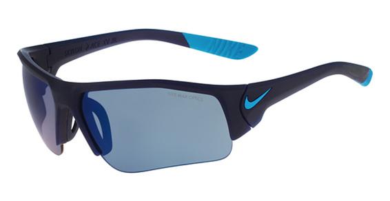 Nike SKYLON ACE XV JR EV0900