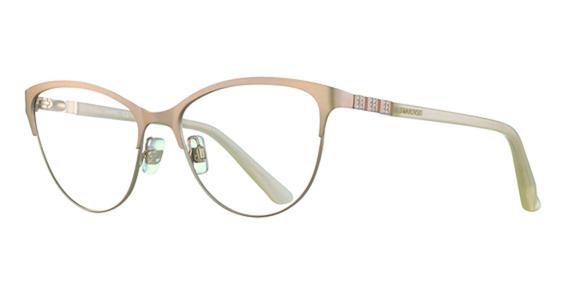 Swarovski SK5168 Eyeglasses