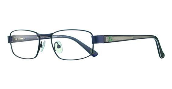 Skechers SE1118 Eyeglasses