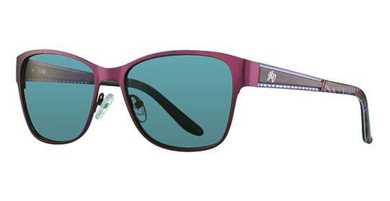 Harley Davidson HD0301X Sunglasses