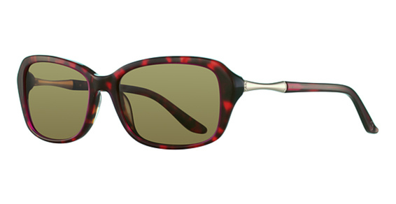 Harley Davidson HD0303X Sunglasses