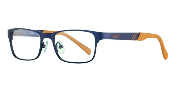 Harley Davidson HD0125T Eyeglasses