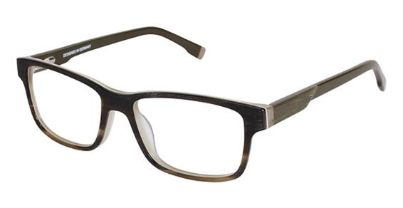 f634f130077 Humphrey s 594016 Eyeglasses. Humphrey s 594016