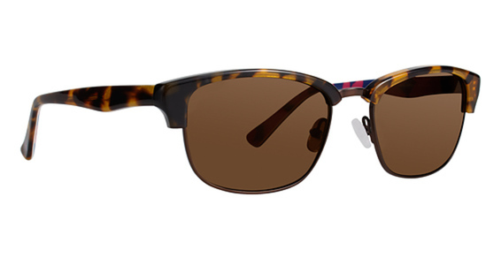 Vera Bradley Hazel A. Sunglasses