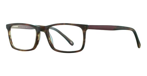 Capri Optics DC149