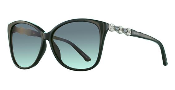 Swarovski SK0085 Sunglasses