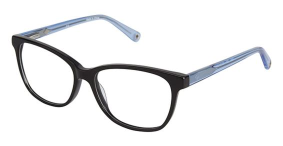 Sperry Top-Sider Keel Eyeglasses