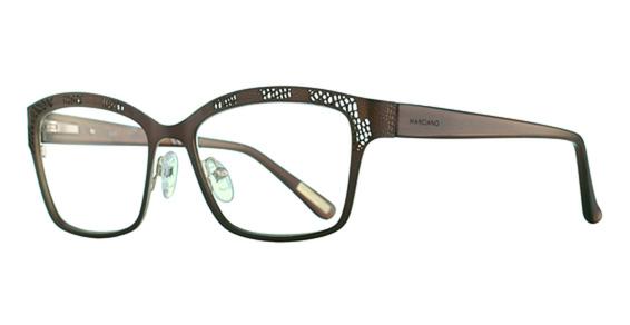 Guess GM0274 Eyeglasses