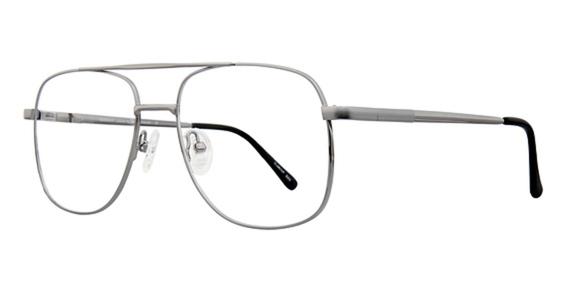 Konishi KONISHI KF8441 Eyeglasses