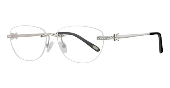Monalisa MONALISA M8857 Eyeglasses