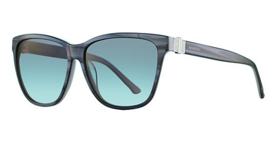 Swarovski SK0121 Sunglasses