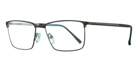 Stepper Stepper 40088 Eyeglasses