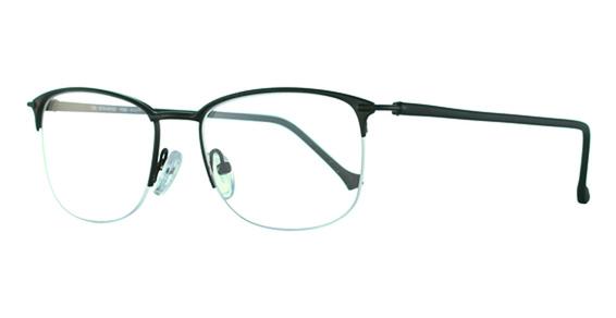 Stepper Stepper 40102 Eyeglasses