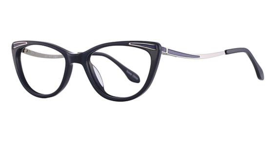 Capri Optics DC317