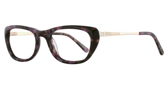 Capri Optics DC318