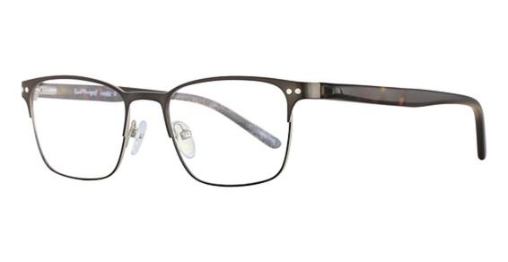 Ernest Hemingway 4692 Eyeglasses