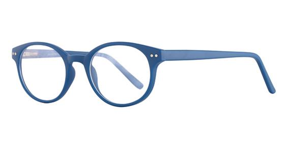 Jubilee 5938 Eyeglasses