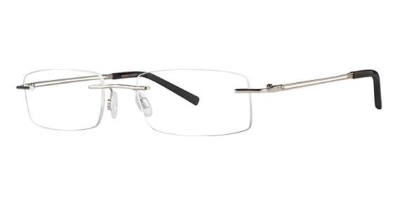 Invincilites Invincilites Zeta 101 Eyeglasses
