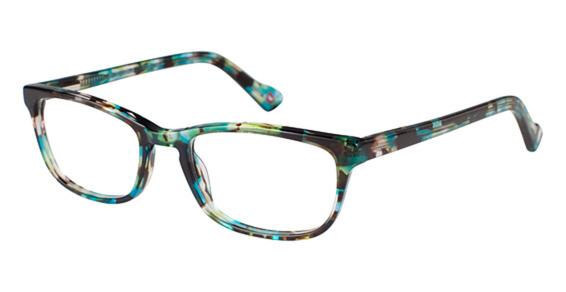 Hot Kiss HK56 Eyeglasses